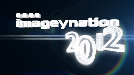 Imageynation Showreel 2012