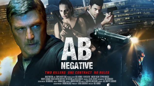 AB_Negative-POSTER-Landscape_NEW260413