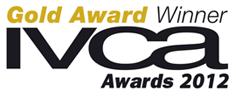 Gold_Award_winner_2012_sml