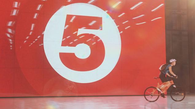 Channel5-Garnier Ambre Solaire _2015