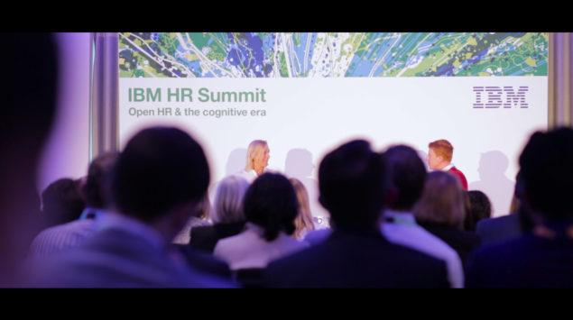 IBM HR Summit Highlights.00_02_05_09.Still003