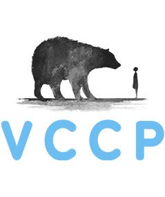 VCCP Blue